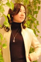 仁井田 奈緒子さん