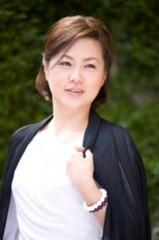 石井 映子さん