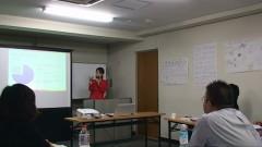 EG研修オープンセミナー開催報告