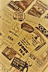 英国紅茶ブランドの歴史 ③